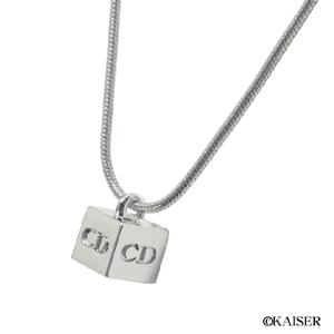 promo code 5efe3 04178 Christian Dior(クリスチャン・ディオール)/アクセサリー ...