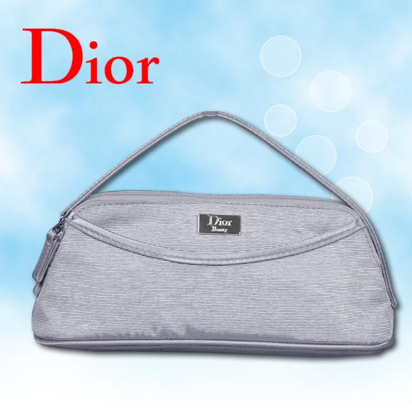 info for 313e0 aaead クリスチャン・ディオール/Christian Dior/バッグ・小物/婦人用 ...